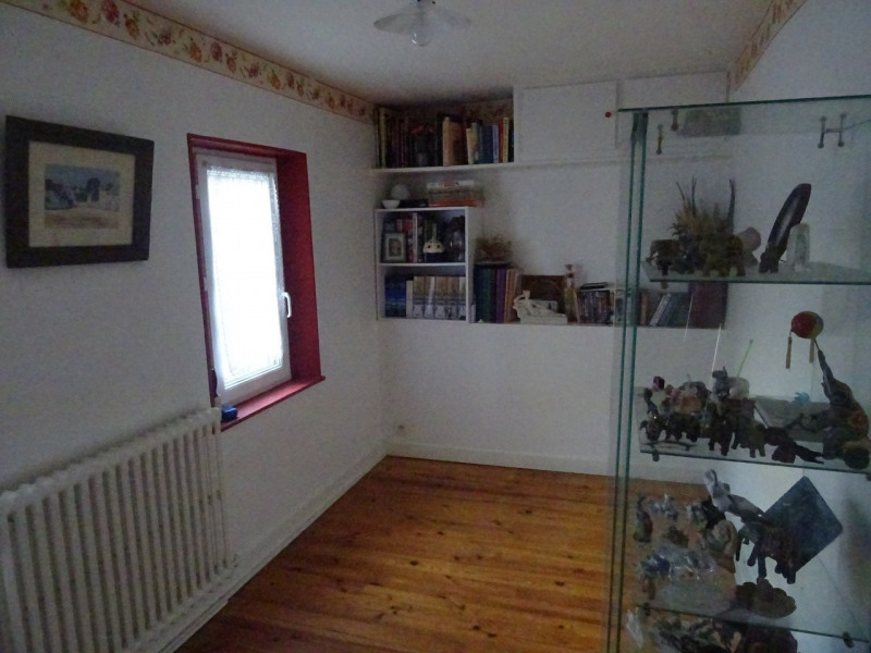 Vente appartement Valence 308 000€ - Photo 15