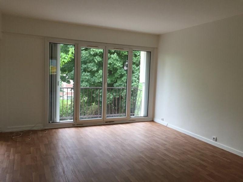 Revenda apartamento Villennes sur seine 220000€ - Fotografia 1