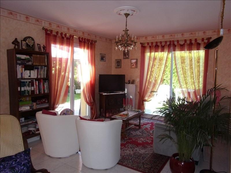Vente maison / villa Domagne 209000€ - Photo 3