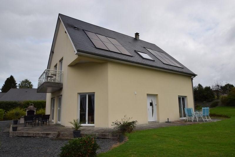 Vente maison / villa Berigny 192700€ - Photo 1