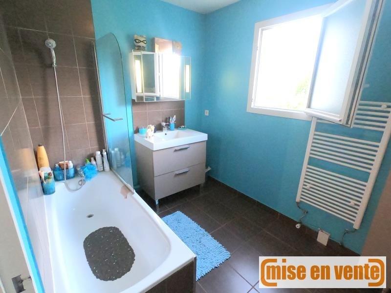 Sale house / villa Champigny sur marne 375000€ - Picture 4