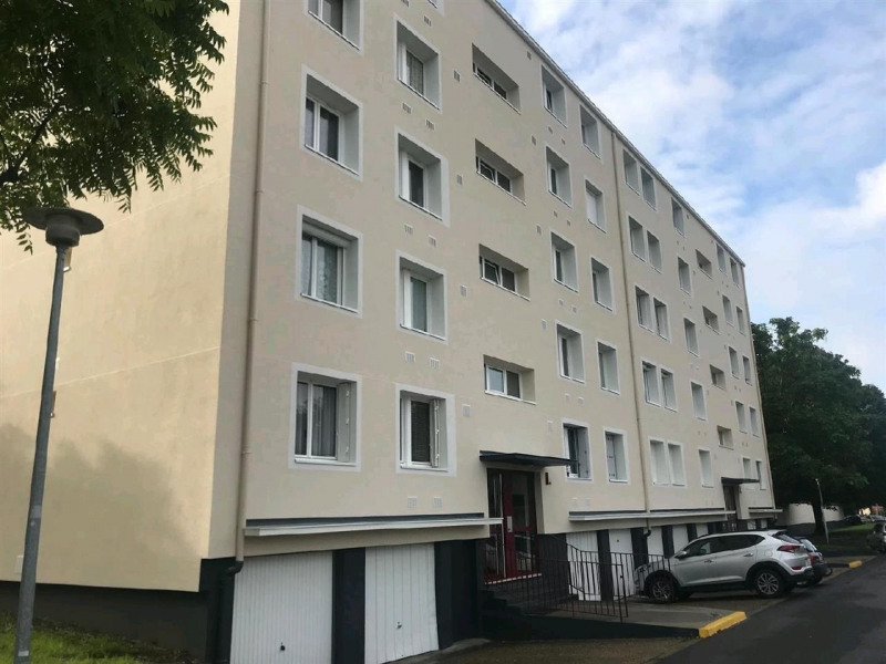 Vente appartement Taverny 179 550€ - Photo 8