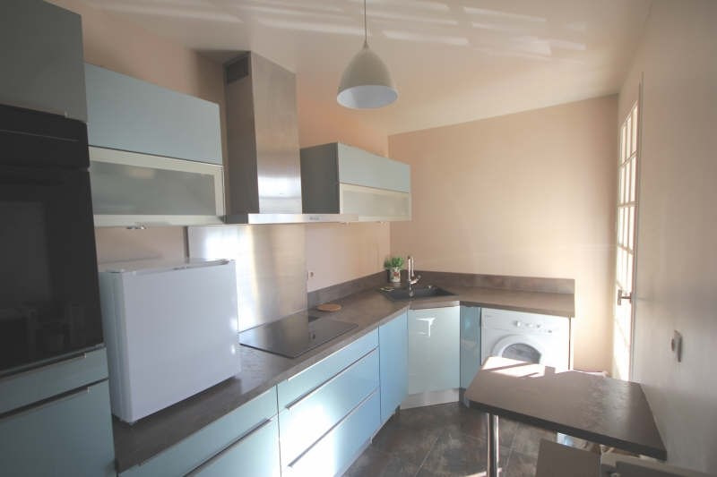 Sale apartment Villers sur mer 165 000€ - Picture 6