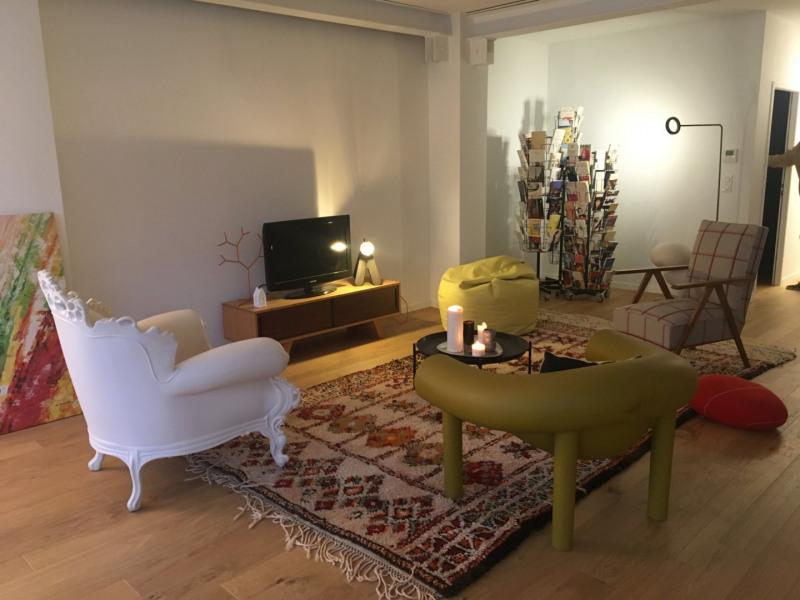 Vente appartement Agen 203000€ - Photo 2