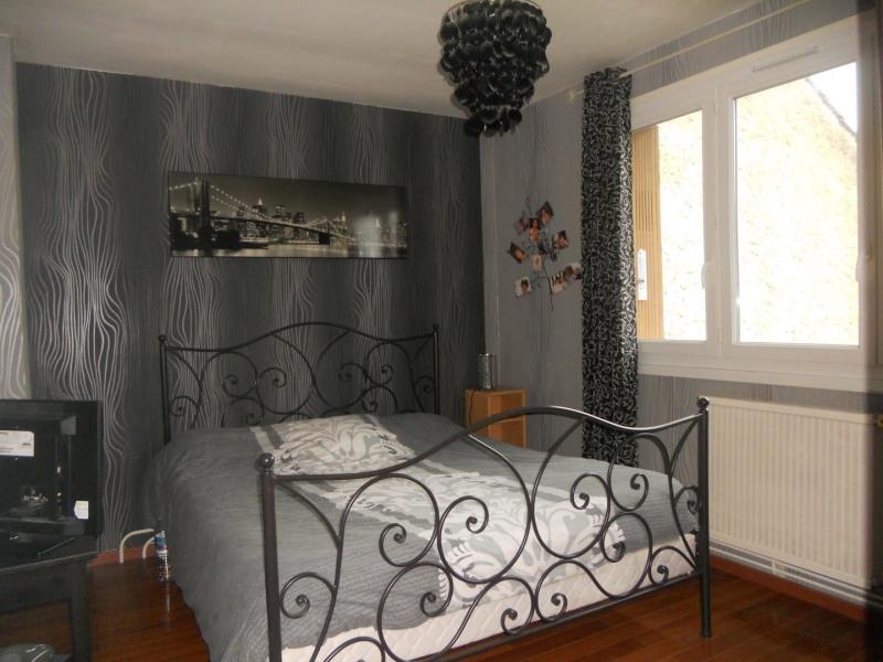 Sale house / villa Saint pierre en auge 129900€ - Picture 8