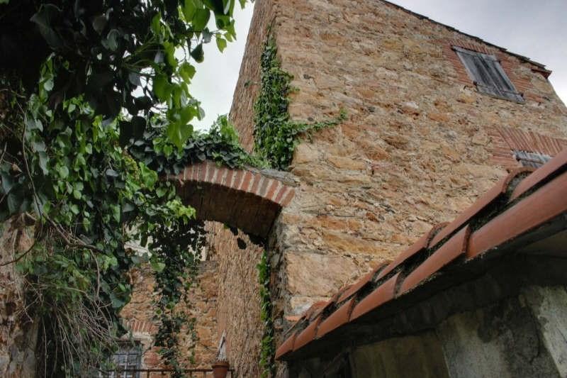 Sale house / villa Llauro 137000€ - Picture 7