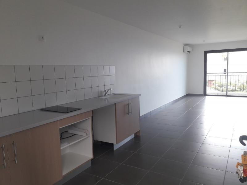 Location appartement St denis 600€ CC - Photo 2