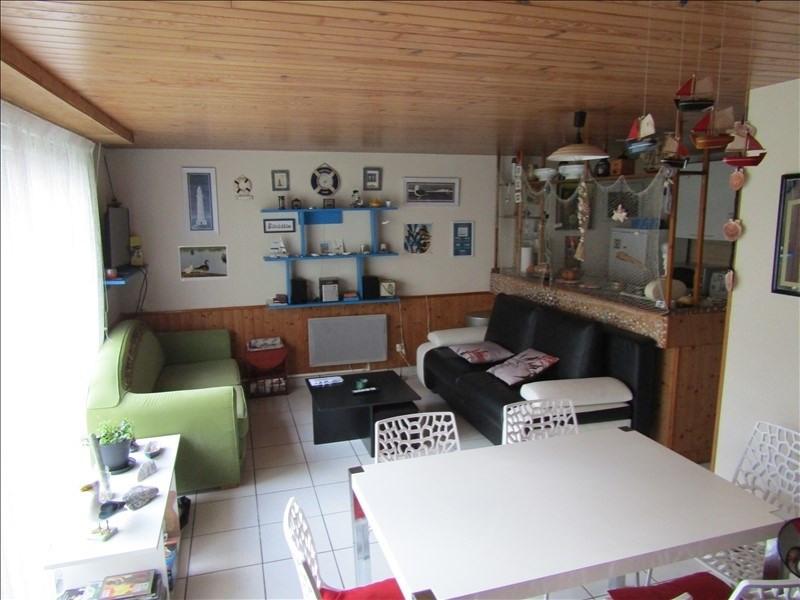 Verkauf wohnung Benodet 63220€ - Fotografie 2