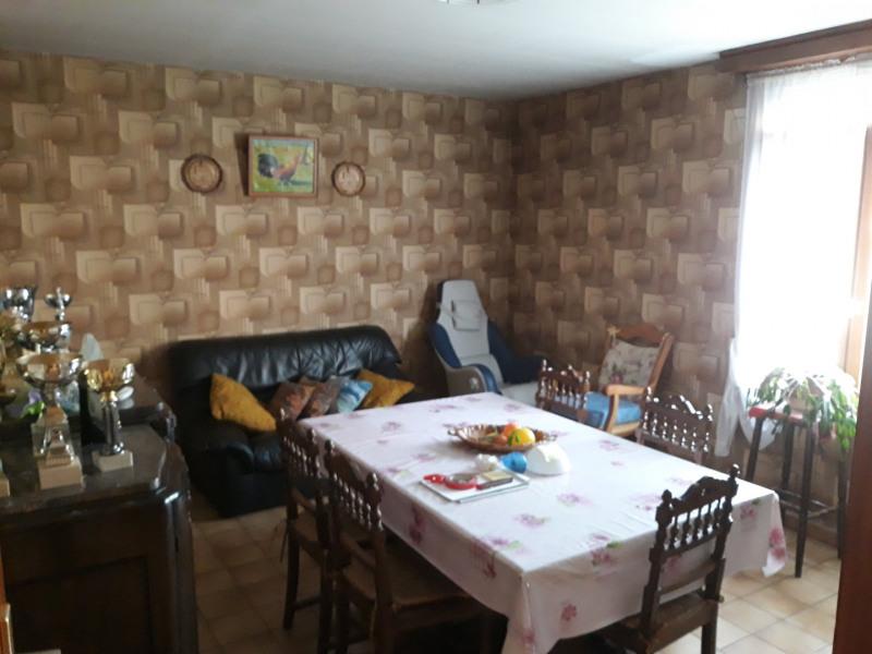 Sale house / villa Thérouanne 100500€ - Picture 2