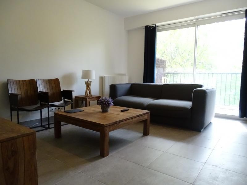 Vente appartement Herblay 236 000€ - Photo 2