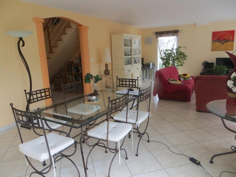 Vente maison / villa La baule 519750€ - Photo 4