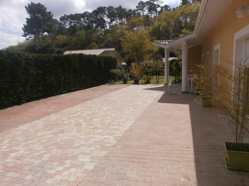 Deluxe sale house / villa La teste de buch 721650€ - Picture 5