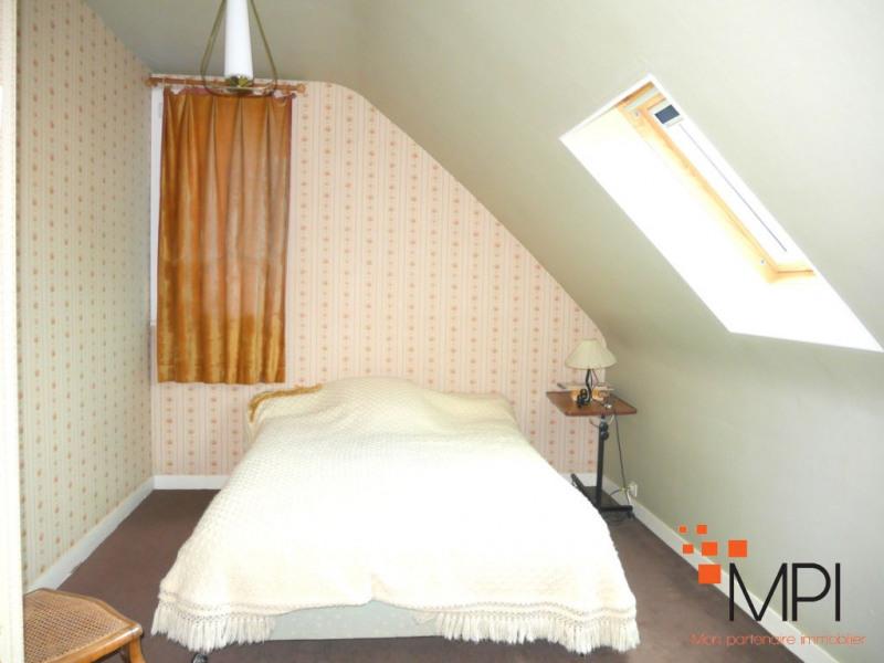 Sale house / villa L hermitage 284900€ - Picture 7