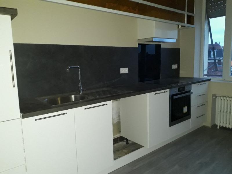 Rental apartment Limoges 810€ CC - Picture 2