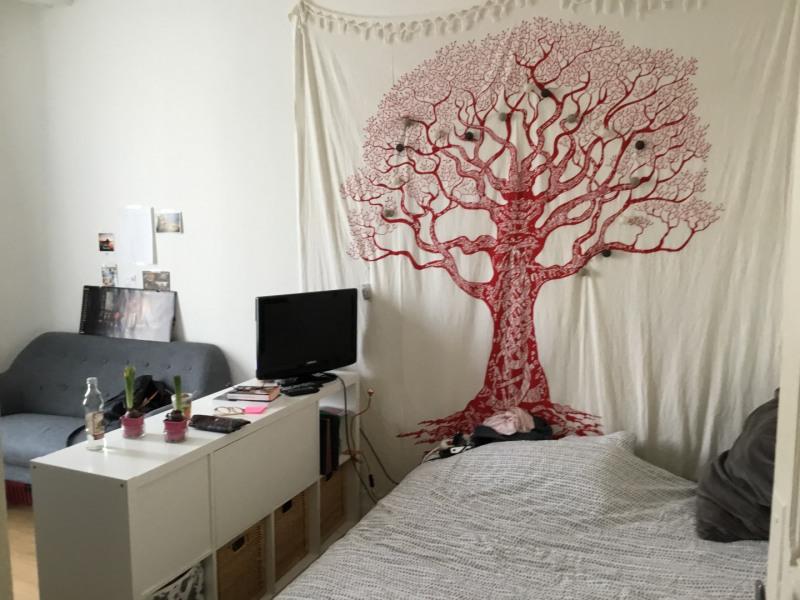 Vente appartement Montrouge 250000€ - Photo 4