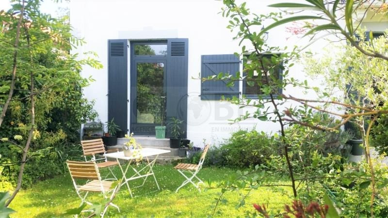 Vente de prestige maison / villa Bayonne 960000€ - Photo 8