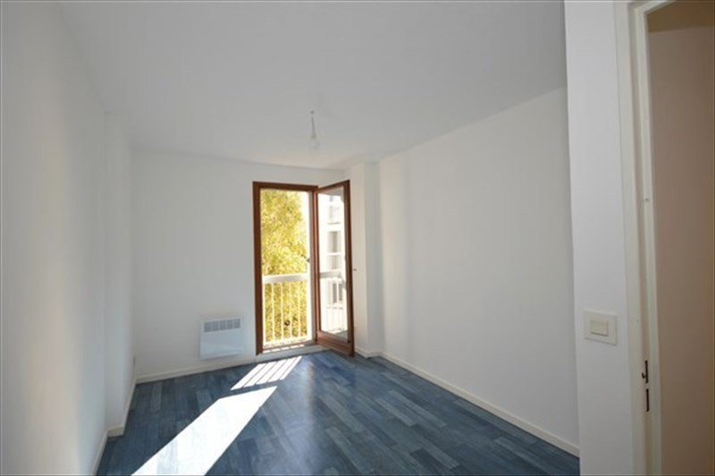 Vente appartement Grenoble 125 320€ - Photo 6