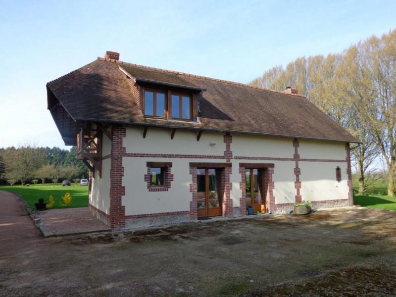 Deluxe sale house / villa Pont-l'évêque 892500€ - Picture 10