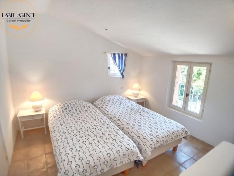 Vente de prestige maison / villa Ste maxime 1820000€ - Photo 17