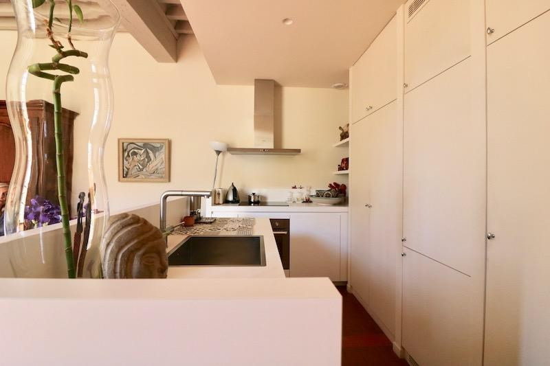 Vente appartement Arles 265 000€ - Photo 5
