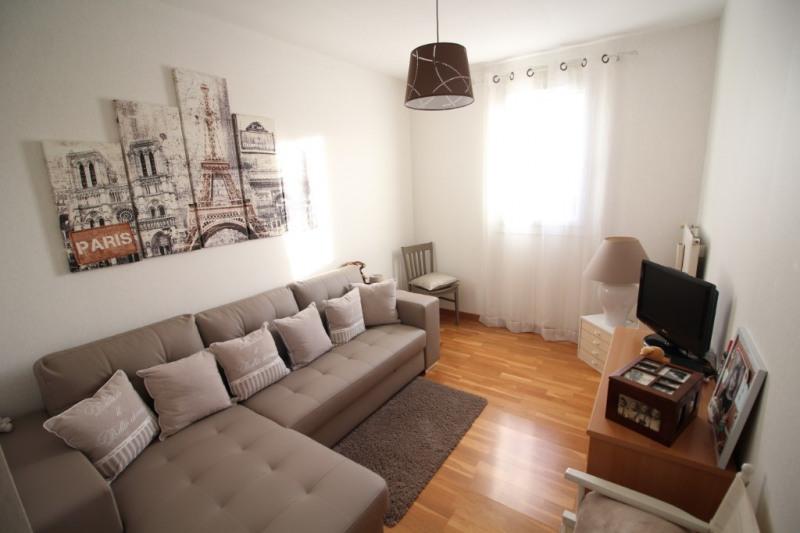 Vente maison / villa Meaux 280000€ - Photo 4