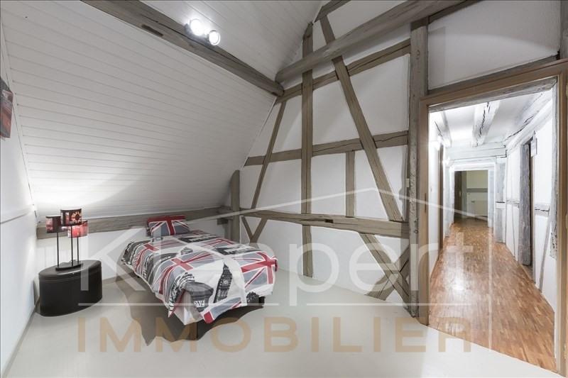 Vente maison / villa Niedernai 520000€ - Photo 7