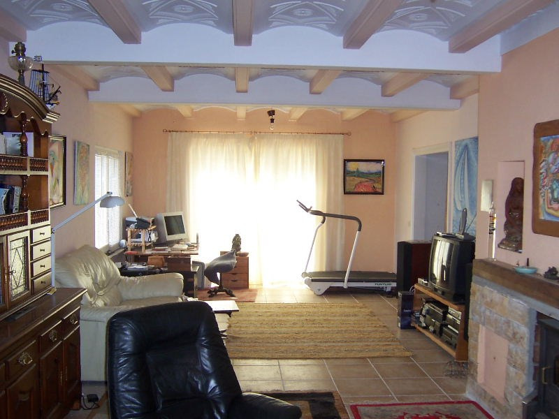 Sale house / villa Roses 320 000€ - Picture 8