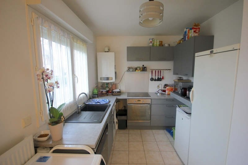 Sale apartment Villers sur mer 94 900€ - Picture 4