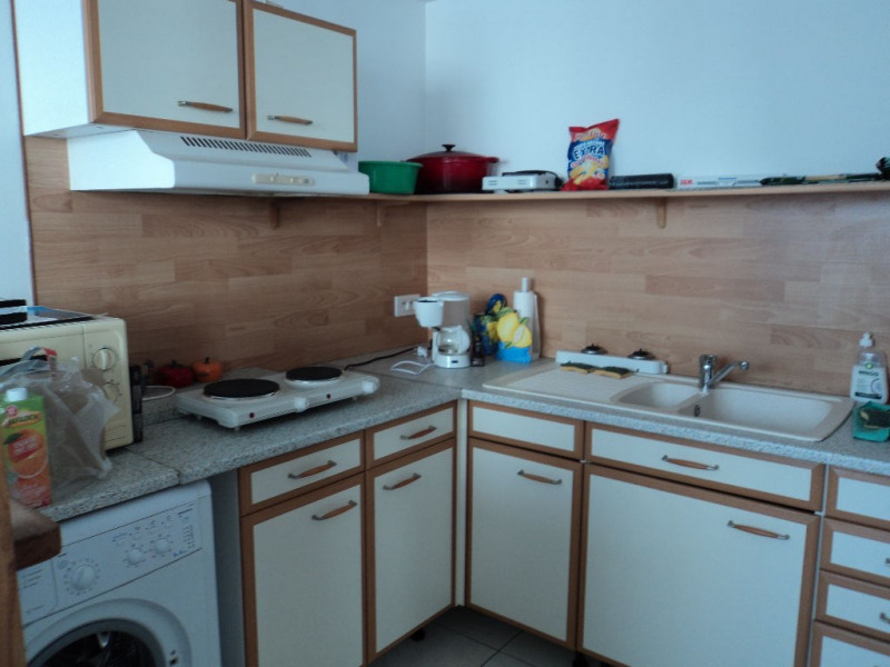 Sale building Audierne 198 800€ - Picture 4