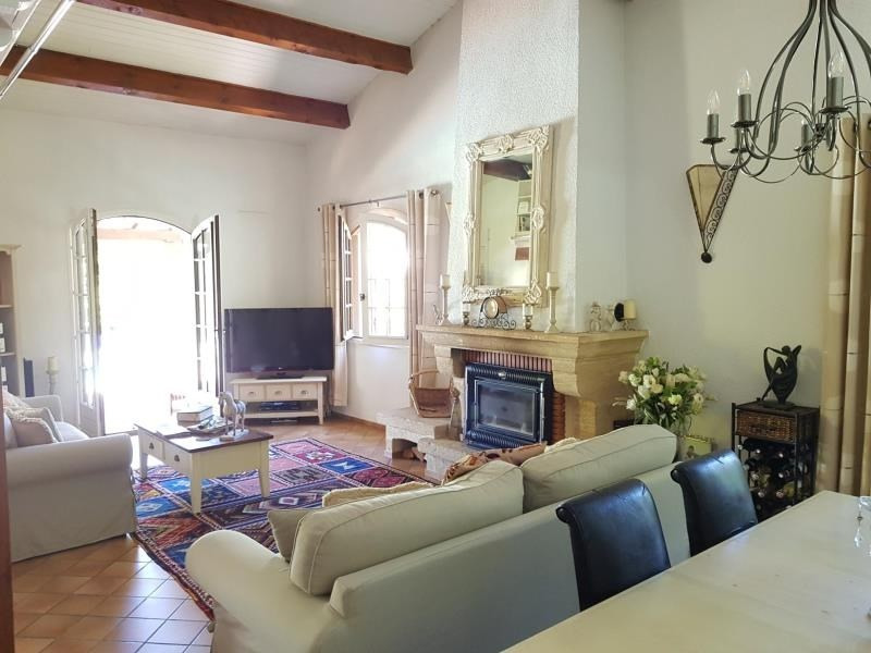 Vente maison / villa Beauville 252000€ - Photo 2