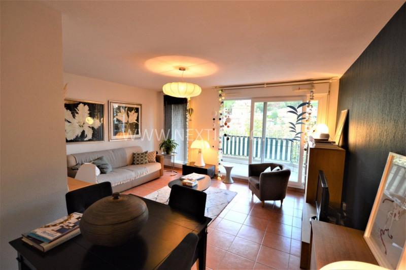 Vente appartement Menton 329000€ - Photo 2
