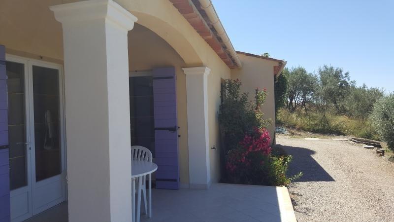 Продажa дом Callas 357000€ - Фото 5