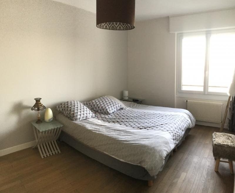 Sale apartment Francheville 319000€ - Picture 6