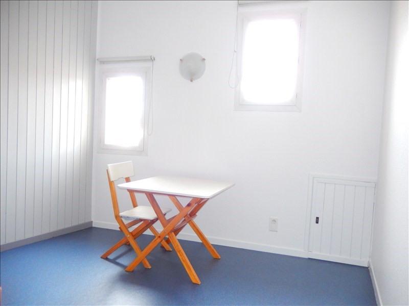 Rental apartment Le puy en velay 464€ CC - Picture 6