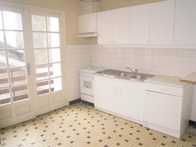 Location appartement St palais 380€ CC - Photo 4