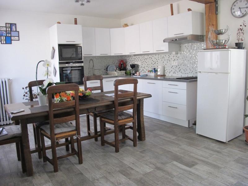 Vente maison / villa Villemomble 388000€ - Photo 3