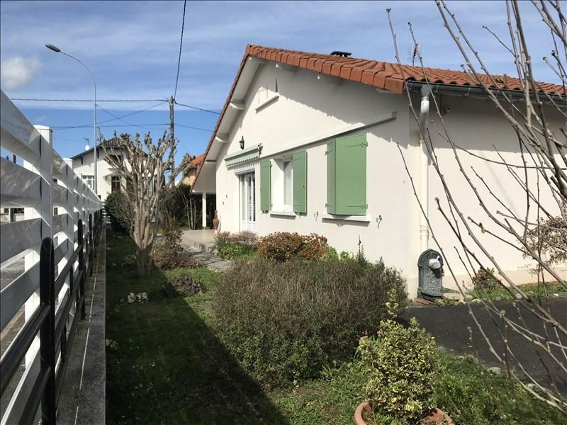 Sale house / villa Pau 217500€ - Picture 3