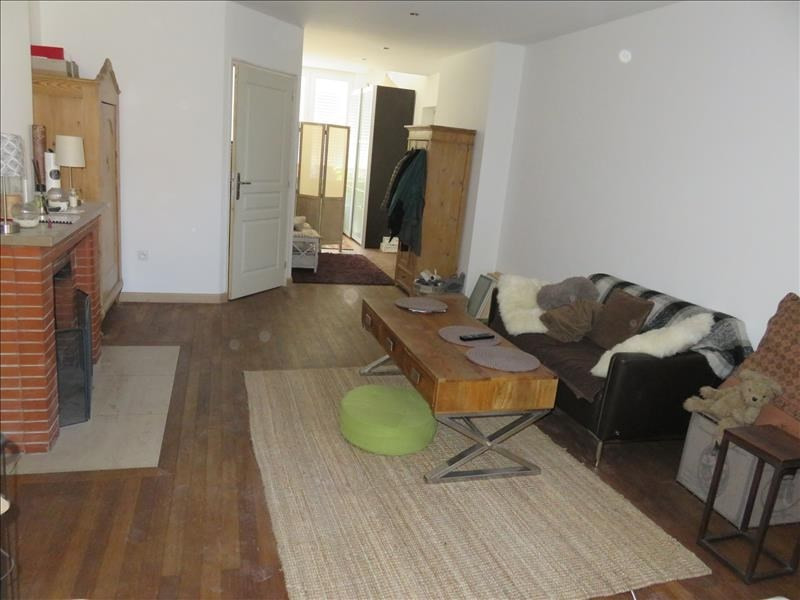 Vente appartement Rosendael 190 000€ - Photo 6