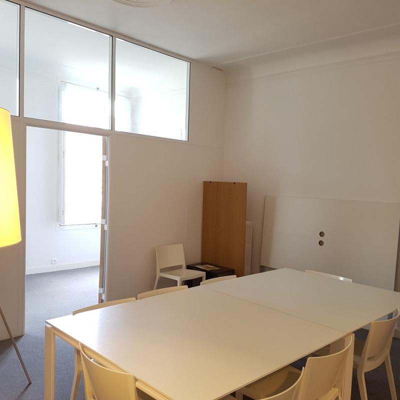 Vermietung büro Aix-en-provence 3000€ HC - Fotografie 6