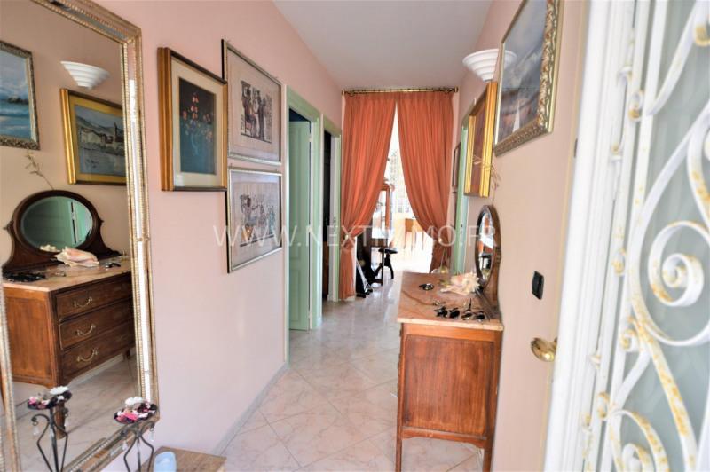 Vente de prestige appartement Menton 709000€ - Photo 5