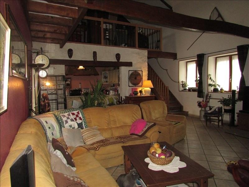 Sale house / villa La ferte gaucher 260000€ - Picture 2