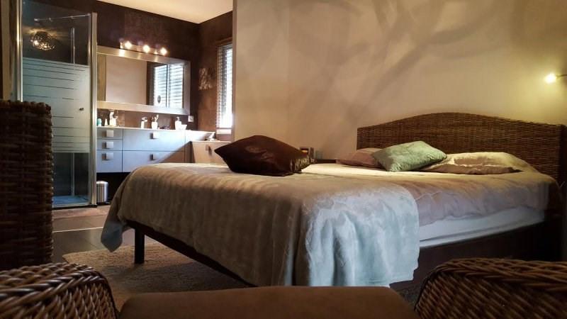 Deluxe sale house / villa Olonne sur mer 649000€ - Picture 3