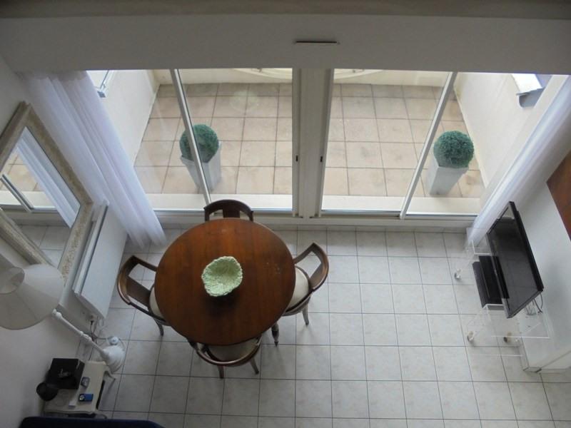Vente appartement Pornichet 325000€ - Photo 3