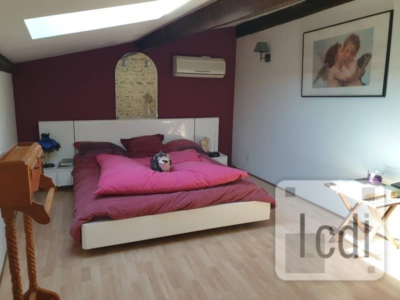 Vente appartement Le teil 156 600€ - Photo 3