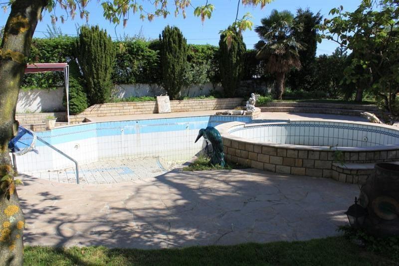 Revenda casa Clonas sur vareze 399000€ - Fotografia 5