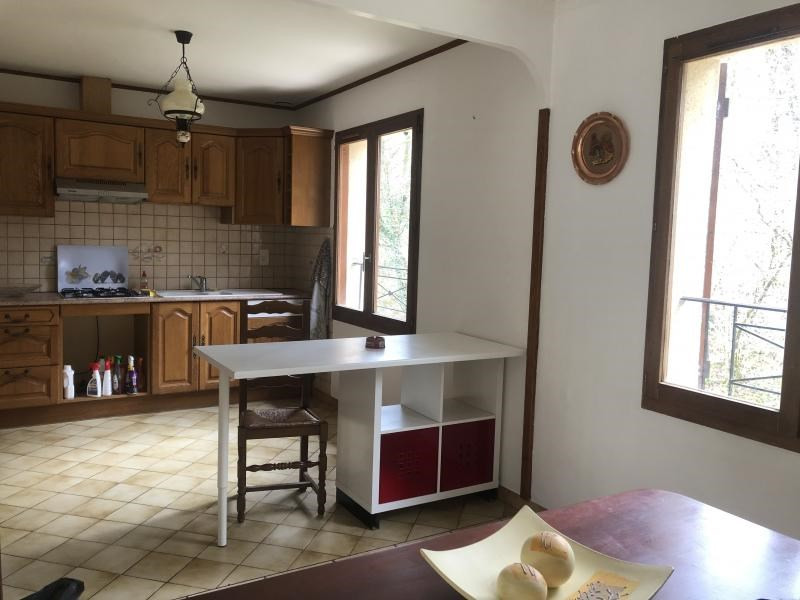 Vente maison / villa Cublac 139750€ - Photo 7