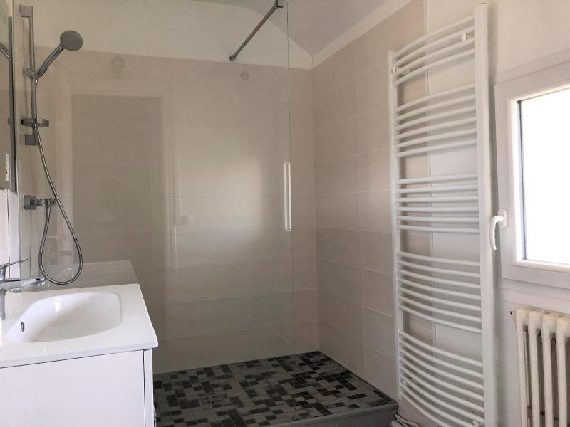 Sale house / villa Chambourcy 555000€ - Picture 9
