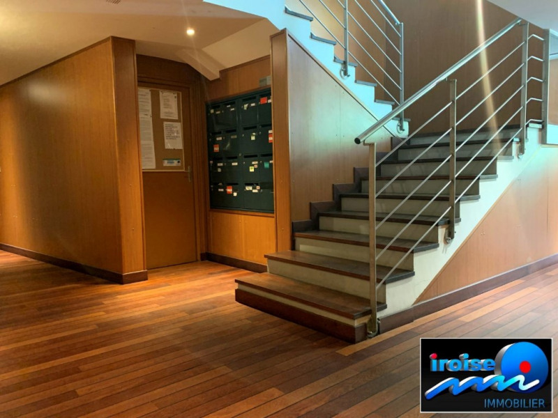 Sale apartment Brest 477000€ - Picture 6