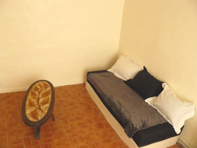 Sale house / villa Vidauban 128000€ - Picture 4
