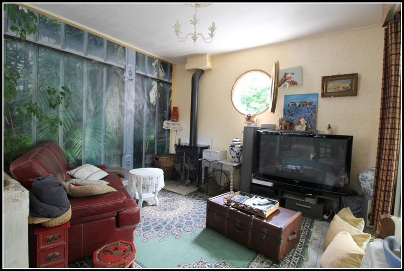 Sale house / villa Perigny 293 000€ - Picture 3